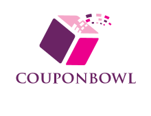 CouponBowl