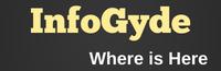 Infogyde-logo