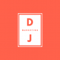 D..J. Marketing