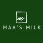 Maa's Milk
