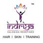 Indriya Salon