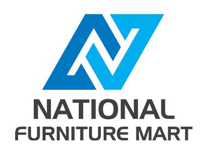 National-Furniture-Mart-logo